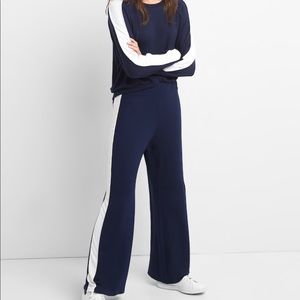 Sweatsuit Outfit NWT